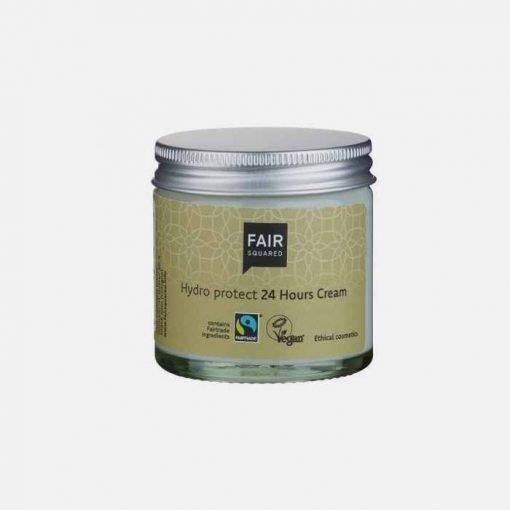 Dagcreme hydro protect 24 hour