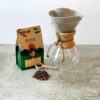 Kaffe kit