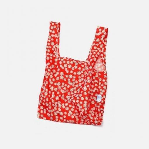 Kind Bag daisy