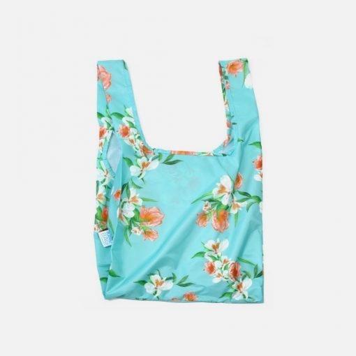 Kind Bag floral