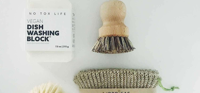 Zero_waste_kit_opvask_natural_living (2)