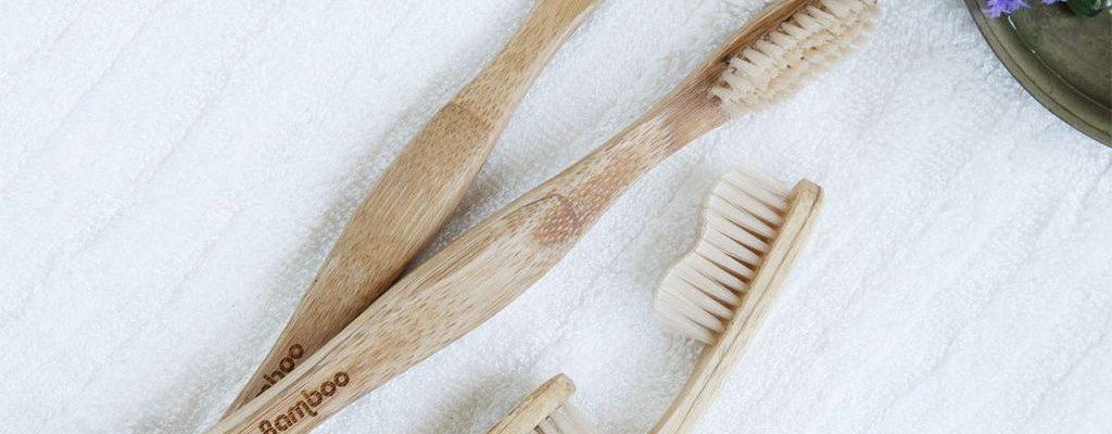 bambootoothbrush_towel