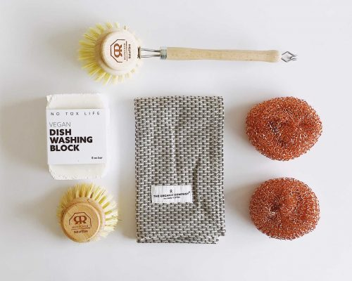 zero_waste_kit_opvask_natural_living (1)
