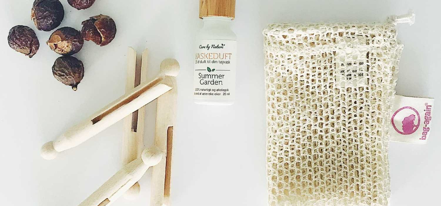 zero_waste_kit_tøjvask_natural_living